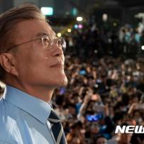 '빨간펜'으로 본 文개헌안, '동일노동 동일임금' 명시