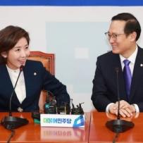 '12월 임시국회' 열자고 하지만…여야 '동상이몽'