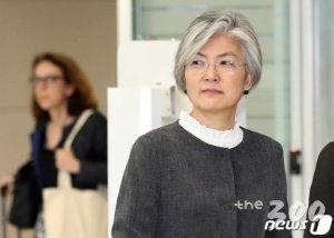 '통화 유출' 외교관 귀국…징계 등 후속조치 논의