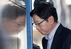 [300소정이]김경수 주고 선거제 받는다?…민주당·野 3당 '미묘한 신경전'