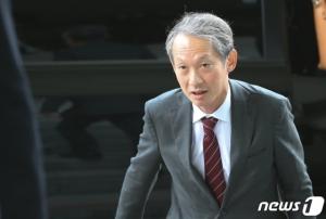 한일 국장급협의 6일 개최…'강제징용' 간극 좁힐까