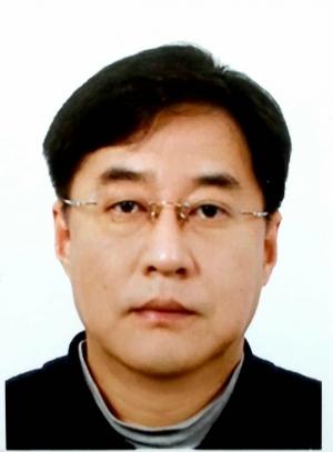 靑 대변인에 강민석 전 중앙일보 논설위원…靑