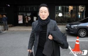 與 공관위, 정봉주 '적격' 판정 보류…9일 최종 결정(종합)